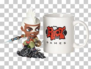 League Of Legends Riot Games Video Game Action & Toy Figures PNG