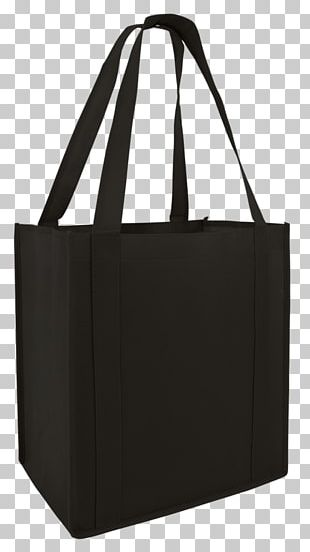 Reusable Shopping Bag Shopping Bags & Trolleys Tote Bag PNG