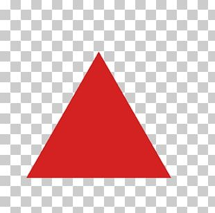 Sierpinski Triangle Fractal Point Equilateral Triangle PNG