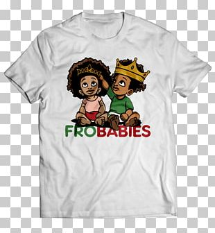 T-shirt Hoodie Crop Top PNG