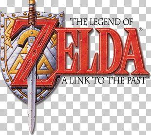 The Legend Of Zelda: Link's Awakening The Legend Of Zelda: A Link To The Past The Legend Of Zelda: Ocarina Of Time PNG