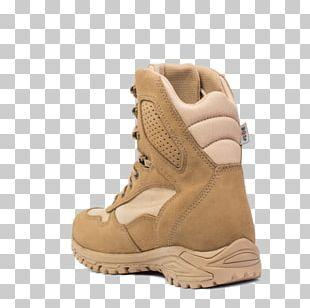 Footwear Shoe OBUV-SPECIAL PNG