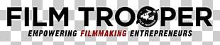 Logo Filmmaking Business Production Companies PNG