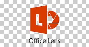 Logo Microsoft Office Trademark Brand Microsoft Corporation PNG