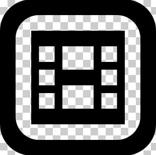 Photographic Film Computer Icons Cinema PNG