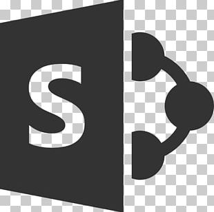Computer Icons SharePoint Microsoft Office IOS PNG