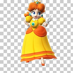 Mario & Sonic At The Olympic Games Super Smash Bros. For Nintendo 3DS And Wii U Mario & Sonic At The Sochi 2014 Olympic Winter Games Princess Daisy Princess Peach PNG