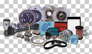 Used Car Livingston Autoparts LTD Ford Motor Company Spare Part PNG