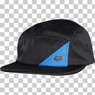 Baseball Cap Fullcap Daszek Campervans PNG
