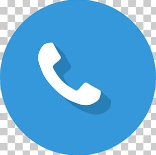 Computer Icons Telephone Call Desktop PNG