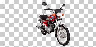 Atlas Honda Car Motorcycle Smith Brothers Honda PNG, Clipart