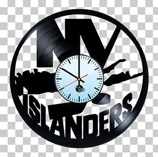 New York Islanders New York Yankees New York Rangers New York City National Hockey League PNG