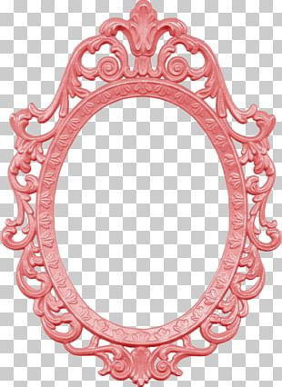 Frames Paper Decorative Arts PNG