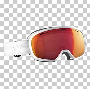 Goggles Plastic Glasses PNG