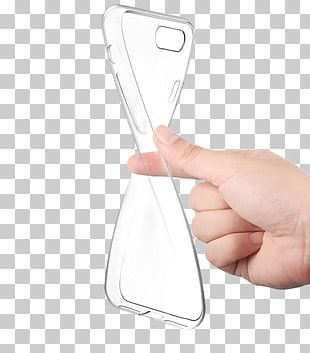 IPhone 7 IPhone 8 Thermoplastic Polyurethane Transparency And Translucency Samsung Galaxy Note 8 PNG