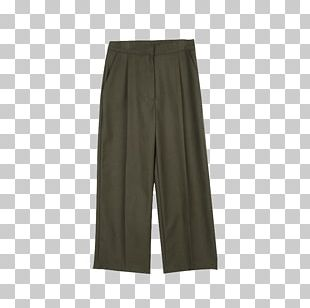 Pants Online Shopping Clothing Cotton PNG