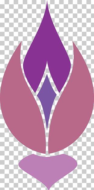 Pattern Graphics Sacred Lotus National Symbols Of India PNG