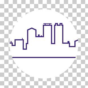 Brand City Logo Service TransLink PNG