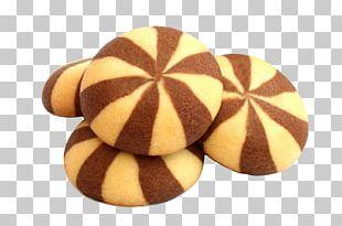 Breakfast Chocolate Cake Biscuit Graham Cracker PNG