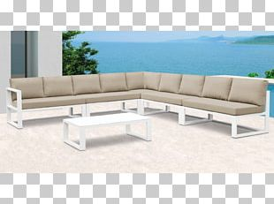 Chaise Longue Sunlounger Coffee Tables Couch PNG