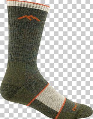 e3fc31254 Darn Tough Men s Merino Wool Hiker Boot Sock Full Cushion Socks Cabot  Hosiery Mills PNG