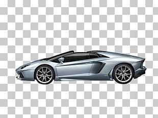 Lamborghini Aventador Roadster 2015 Lamborghini Aventador Car 2016 Lamborghini Aventador PNG
