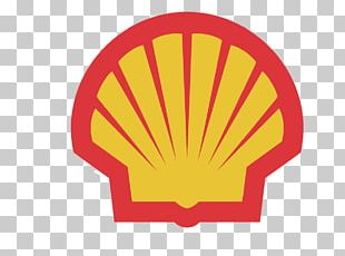 Logo Petroleum Industry ADIPEC Golf Day Royal Dutch Shell BP PNG