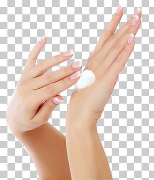 Lotion Cream Icon PNG