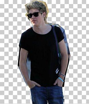 Niall Horan Mullingar PNG