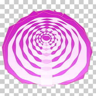 Cabbage Purple Bell Pepper Illustrator Green PNG