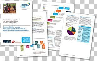 Case Study Management Business Case Essay PNG