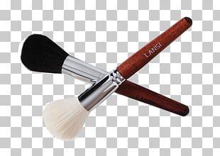 Cosmetics Makeup Brush Make-up PNG