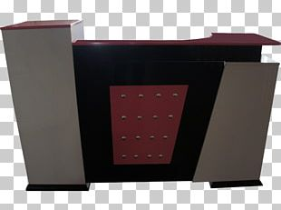 Furniture Table Desk Interior Design Services House PNG