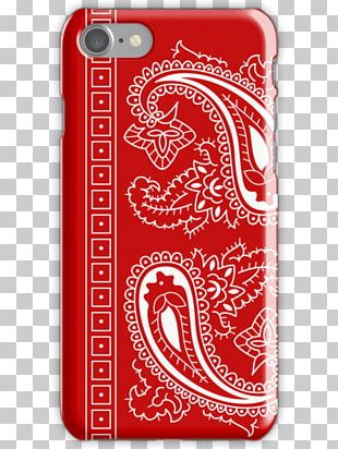 Paisley IPhone X IPhone 8 Plus Apple IPhone 7 Plus Handkerchief Code PNG