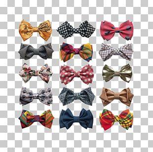Bow Tie Necktie Suit Tuxedo Clothing PNG