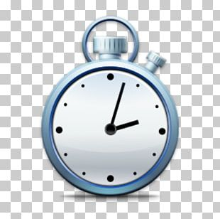 Timer Clock Countdown Time Management PNG
