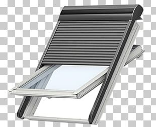 Window Blinds & Shades Roller Shutter VELUX Danmark A/S Roof Window PNG