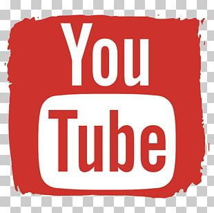 YouTube Social Media Logo Computer Icons Blog PNG