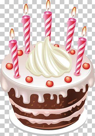 Birthday Cake Christmas Cake Chocolate Brownie Tart Soufflxe9 PNG