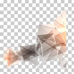 Geometry Geometric Shape Desktop PNG