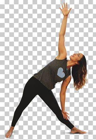 Nandi Yoga Zen Yoga Pranayama Yama Yoga PNG
