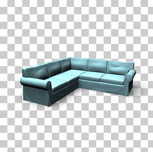 Corner Sofa PNG Images, Corner Sofa Clipart Free Download