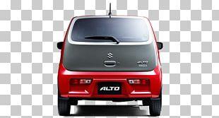 Suzuki Alto Suzuki Mehran Car Suzuki Swift PNG