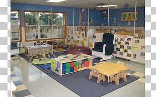 Interior Design Services Real Estate Google Classroom Google Play PNG