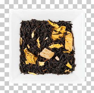 Black Tea Da Hong Pao Darjeeling Tea Masala Chai PNG