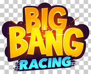 Big Bang Racing Traplight Ltd. Cave Climber Android Mobile Legends: Bang Bang PNG