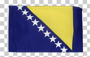 Flag Of Bosnia And Herzegovina Sarajevo Flag Of Croatia National Flag PNG