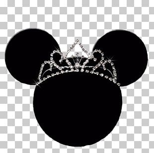 Minnie Mouse Mickey Mouse Disney Princess PNG