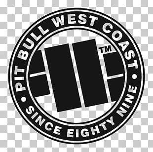 Pit Bull Queen City T-shirt Pre-school PNG