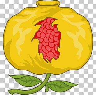Royal Badges Of England Pomegranate Tudor Rose Heraldry PNG